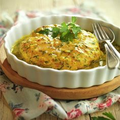 Mashed Potatoes, Muffin, Pizza, Breakfast, Ethnic Recipes, Food, Salads, Spanish Omelette, Recipes With Potatoes