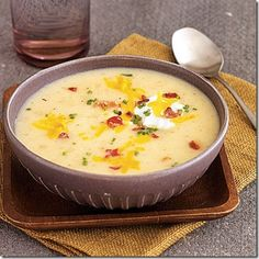 oh-potato-soup-x