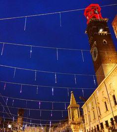 Verona in #Love! #memories of #Verona #veronainlove #igersverona #ig_verona #happyvalentine #remember #picoftheday #like4like #follow4follow #bestagram