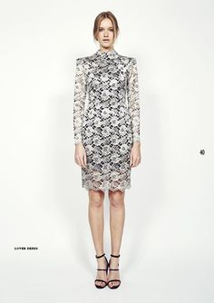 Look 40  http://www.oxygenboutique.com/lover.aspx