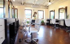 Manhattan beach Hair Salon | Kasai Hair