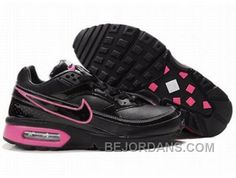http://www.bejordans.com/free-shipping-6070-off-womens-nike-air-max-classic-bw-wbw013-d3ggh.html FREE SHIPPING! 60%-70% OFF! WOMENS NIKE AIR MAX CLASSIC BW WBW013 D3GGH Only $100.00 , Free Shipping!