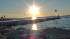 Menemsha Sunset