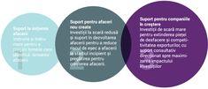 Despre - Organizaţia pentru Dezvoltarea Sectorului IMM Chart