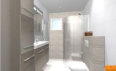 Niagara kylpyhuone Ivory Home And Living, Alcove, Toilet, Bathtub, Ivory, Dining, Bathrooms, Standing Bath, Flush Toilet