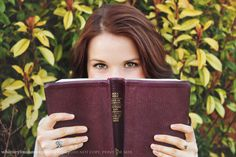 Sister missionary pictures  « Whitney Bushman Photography