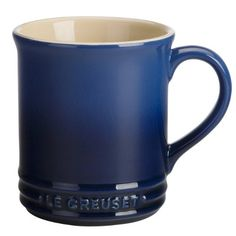 Cobalt Blue Kitchen Items | Best Cobalt Blue Kitchen Accessories and Decor