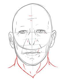 How to Draw Voldemort: 5 Steps (with Pictures) - wikiHow Harry Potter Portraits, Harry Potter Artwork, Harry Potter Drawings, Harry Potter Theme, Dobby Harry, Harry Potter Voldemort, Pencil Art Drawings, Art Drawings Sketches, Desenhos Harry Potter