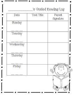 close reading planning template - reading love on pinterest guided reading graphic