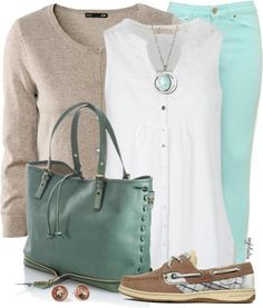 Pants in Mint Condition Contest #4 by angkclaxton ❤ liked on Polyvore