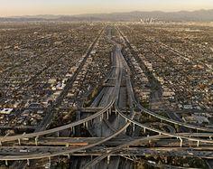 Los Angeles, US [1843×1468] - Imgur