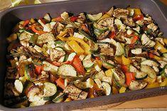 Sommerküche Weight Watchers : Top die beliebtesten weight watchers rezepte chefkoch