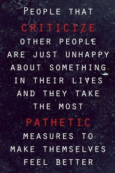 Jealousy Quotes : QUOTATION – Image : Quotes Of the day – Description Jealousy Quotes: Jealousy Quotes QUOTATION Image : Quotes about Jealousy Descripti Sharing is Power – Don't forget to share this quote ! Love Me Quotes, Couple Quotes, True Quotes, Quotes To Live By, Best Quotes, Favorite Quotes, Smart Quotes, Quotes Quotes, Pathetic People Quotes