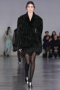 Olivier Rousteing, Street Looks, Balmain Paris, Style Icons, Fall Winter, Runway, Women Wear, Female, Celebrities