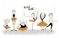balletschool.jpg (1600×1035)