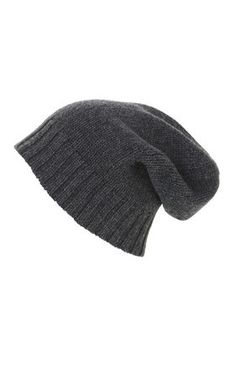 Jac Knit Hat | BCBGMAXAZRIA #poloparkfallstyle Scarf Hat, Knit Beanie, Fall Is Here, Passion For Fashion, Autumn Winter Fashion, Knitted Hats, Cool Outfits, Fall Fashions, Pinterest Board
