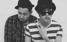 Mithra Jin, Tablo