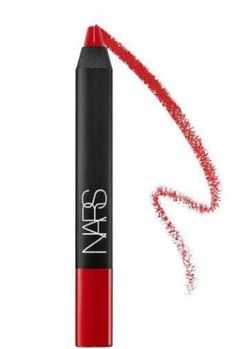 Rossetto DRAGON GIRL DI NARS