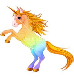 Google Image Result for http://www.vectorstock.com/i/composite/13,87/cartoon-rainbow-colored-unicorn-vector-621387.jpg
