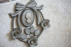 #mademoiselle#matmazel#decoration#design#leaf#leaves#igtravel#igersturkey#instamood#igersaz#aztagram#instatraveling#travel#travelinggram#traveling#architecture#vaca#vacation#fashion#chic#love#style#stylish#relax#relaxation#hotel#hotels#izmir#alacati#cesme#chigdemhotel