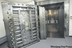 Schwab Safe Company Lafayette Ind Safes And Vaults