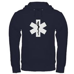 EMT and Paramedic Gifts: EMS Gear For The Real World