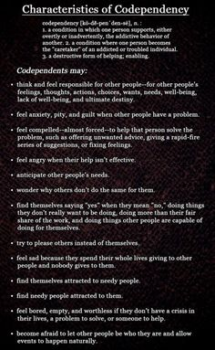 Many of us in recovery from substance and behavior addiction need to guard against substituting one dependency for another. Here are some danger signs