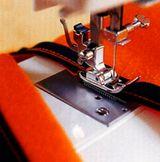 подушка оранж13