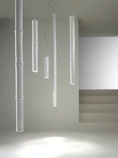 LED modular ceramic pendant WOOD by Karman Interior Lighting, Modern Lighting, Lighting Design, Pendant Lamp, Pendant Lighting, Ceramic Pendant, Chandelier Art, Diy Light Fixtures, Led Diy