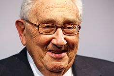 Henry Kissinger Drops BOMBSHELL Announcement – THIS Shocked Trump and WILL SHOCK YOU