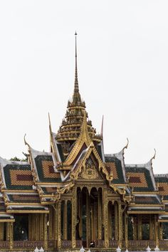 7 continents before I hit That's the goal! 7 Continents, Bangkok Thailand, Narnia, Barcelona Cathedral, Travel, Viajes, Traveling, Tourism, Outdoor Travel