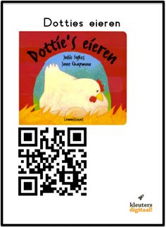 Ipad, Simple Website, Forensics, Android Apps, Qr Codes, Boggle, Kindergarten, Coding, Create Yourself