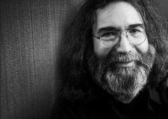 """""""Constantly choosing the lesser of two evils is still choosing evil.""""  - Jerry Garcia"""