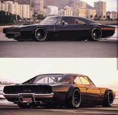Dodge Charger R / T - My list of the best classic cars Dodge Muscle Cars, Custom Muscle Cars, Custom Cars, 1969 Dodge Charger, Best Classic Cars, Custom Classic Cars, Best Luxury Cars, 1957 Chevrolet, Chevrolet Chevelle