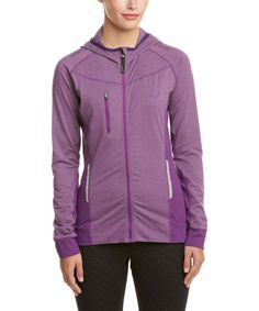 606c8517bbfc Buy asics fujitrail hoodie womens   Up to OFF50% Discounted
