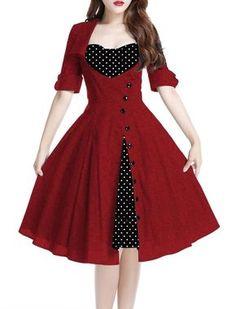 e786ea251e2 Hier findest du eine vielseitige Auswahl an tollen Kleidern