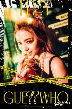 Kpop Girl Groups, Korean Girl Groups, Kpop Girls, Chaeyoung Twice, Fandom, New Poster, New Girl, South Korean Girls, Mafia