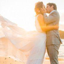 Dicas e experiências de uma fotógrafa de wedding para o seu álbum de casamento ser o mais lindo possível.