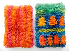 rya pillows