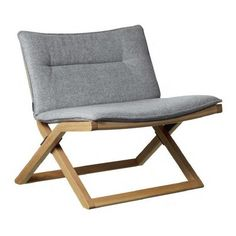 De 20+ beste bildene for Lenestol | lenestol, stol, stue