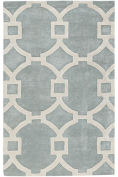 Sawyer Area Rug - Blended Rugs - Area Rugs - Rugs | HomeDecorators.com