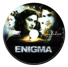 enigma cd - Google Search Album Covers, Google Search, Garden, Movie Posters, Garten, Lawn And Garden, Film Poster, Gardens, Gardening