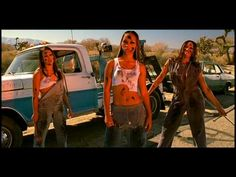 Nelly - Ride Wit Me ft. St. Lunatics - YouTube