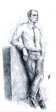 ludwig_bodmer__black_obelisk__by_taylorweaved-d5feoa5.jpg 634×1260 px