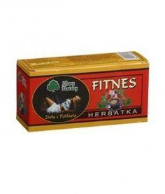 Naturalna herbata wspomagająca zrzucanie zbędnych kilogramów. Dostarcza także niezbędnych witamin i minerałów, których utrata występuje podczas odchudzania.