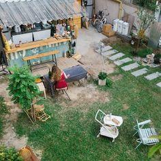 the yard bangkok eduardo e monica