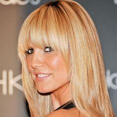 capelli biondi - Cerca con Google