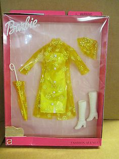 Barbie Clothing, Clothing, Clothing & Accessories, Barbie Contemporary Dolls, Dolls & Bears Page 90 Barbie 90s, Baby Barbie, Barbie Dolls Diy, Barbie Fashionista Dolls, Barbie And Ken, Diy Doll, Barbie Clothes, Little Girl Toys, Toys For Girls
