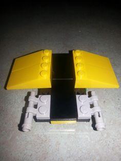Lego butterfly Bangles, Bracelets, Hermes, Lego, Butterfly, Image, Bracelet, Butterflies, Legos