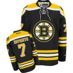 a1f31672abe Phil Esposito jersey-Buy 100% official Reebok Phil Esposito Men's Authentic  Black Jersey NHL Boston Bruins #7 Home Free Shipping. bruins shop